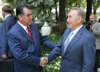 big-таджикистан.jpg